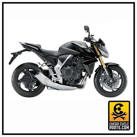 honda cb1100 specs | honda cb750 parts