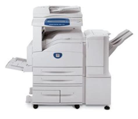Photocopieurs XEROX