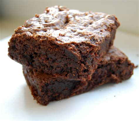 Brownies Almond By Steamqueen dorset food and dorset drink