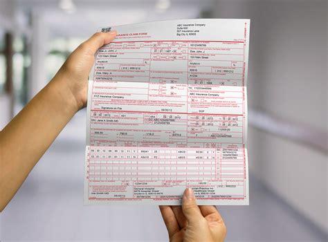 Ub 04 Pdf Fiachra Forms Charting Solutions Cms 1500 Pdf With Form Calculations Fiachra Forms Charting Solutions