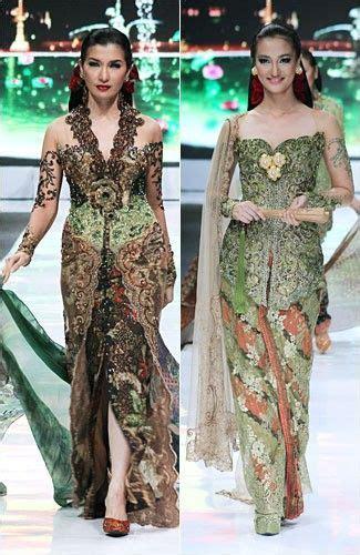 Dress Tunic Batik Asli 62 best images about indonesia on fashion