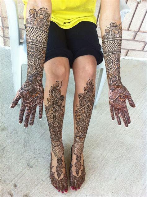 pin arrowhead tattoos toronto on artistic services