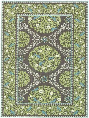 20 Best Images About Floor On Pinterest Synthetic Rugs Vera Bradley Area Rugs