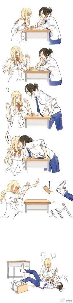 Dakimakura Senpai Collection Boku Wa Tomodachi Ga Sekunai 1 yuri couples anime amino