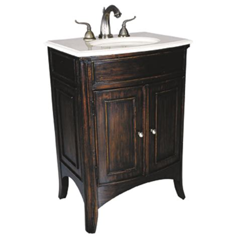 verona sink chest western bath vanities free shipping