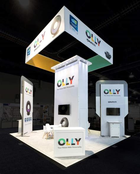 trade show booth design atlanta trade show booth rentals solution rent turnkey exhibit