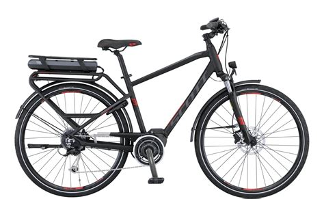 E Sub Comfort by E Sub Comfort Electric Bikes Onbike Ltd