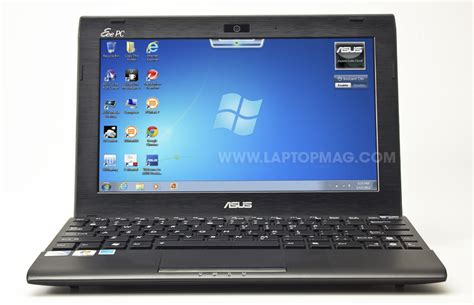 Laptop Asus Eee Pc X201e asus eeepc 1025c flare review netbook reviews at laptop magazine