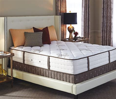 ritz carlton bedding ritz carlton hotel shop mattress box spring luxury