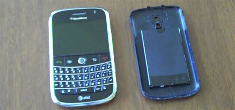 how to reset blackberry bold how to reset blackberry bold 9000 9700 with three
