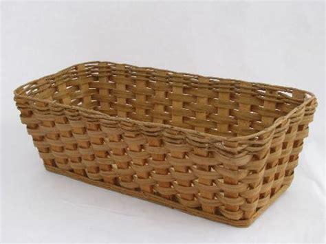 window box basket american made kochbasket flower window box basket w heavy