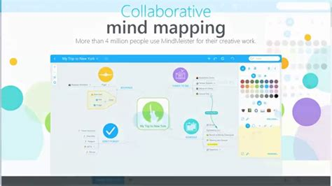 mapping software free best mind mapping software 2016