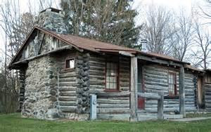 Modern Barn House Plans file ben hunt cabin nov2011 jpg wikimedia commons