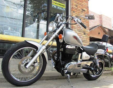 suzuki ls savage  cruiser street bike