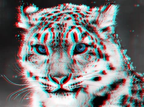 imagenes de imagenes en 3 d como hacer un efecto 3d en photoshop cs6 facil y rapido