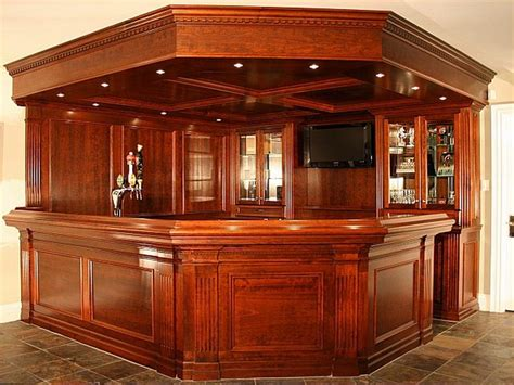 A Small Home Bar Ideas Small Bar Top Ideas How To Get Bar Top Ideas For