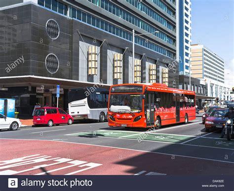 citylink new zealand dh queen street auckland new zealand city link bus