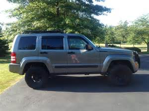 lost jeeps view topic tires