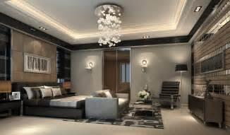 design elegant celebrity bedroom