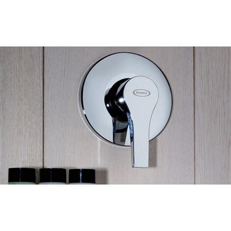 miscelatori doccia incasso miscelatori lavabo bidet doccia incasso