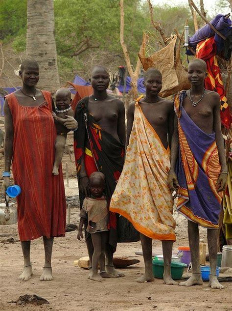 1251 besten tribes bilder auf ethno 90 besten dinka tribe africa bilder auf