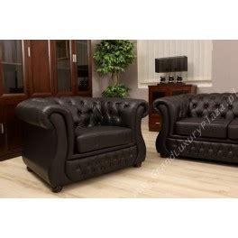 poltrona singola salotto divano poltrone sof 224 in pelle per ufficio studio