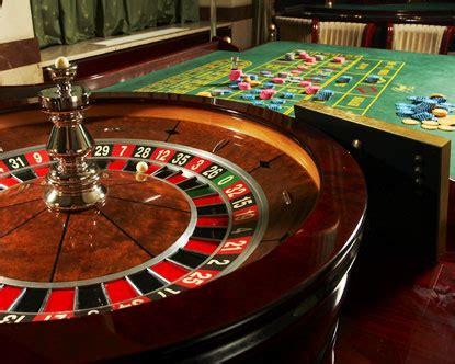 casino boat near houston texas casinos gambling in texas