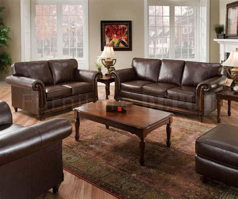 leather sofa and loveseat deals leather sofa and loveseat deals the 25 best leather sofa