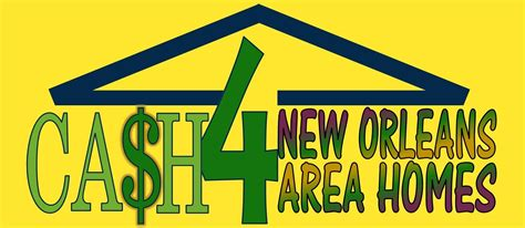 buy house new orleans sell my house fast in new orleans we buy houses in new orleans cashfornolahomes