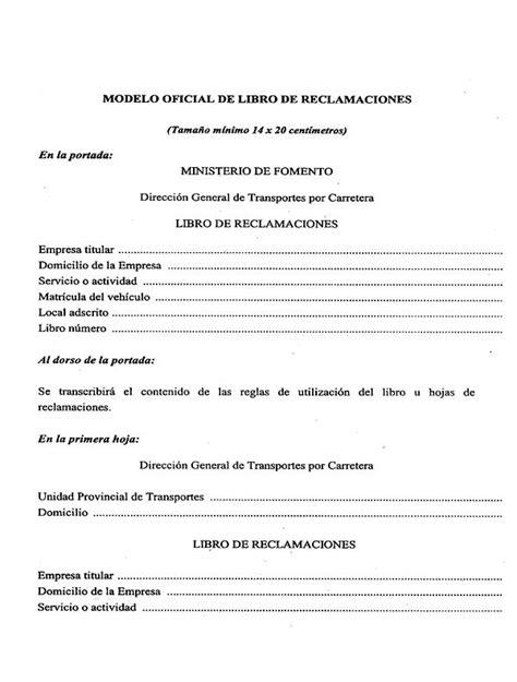 valores permiso de circulacion 2016 tucson 2014 valor html autos weblog