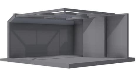 autounterstand holz metall werk z 252 rich ag autounterstand f 252 r einfamilienhaus