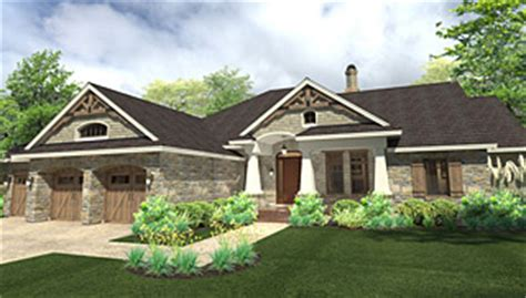 top selling house plans customized house plans online custom design home plans