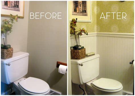 storage ideas for tiny bathrooms 100 storage ideas for tiny bathrooms storage ideas