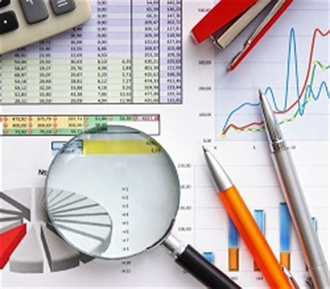 Fraud Auditing Invetigation fraud auditing understanding prevention detection