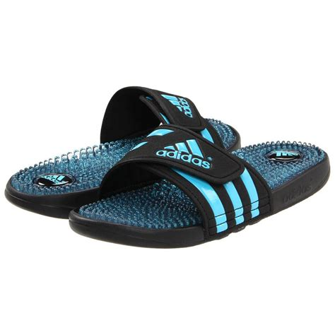 adidas sandals womens adidas women s adissage fade sandals athleticilovee