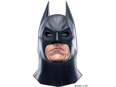 Batman Meme Face - batman meme face