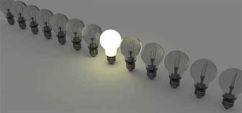 masters in organizational leadership masters in organizational management leadership
