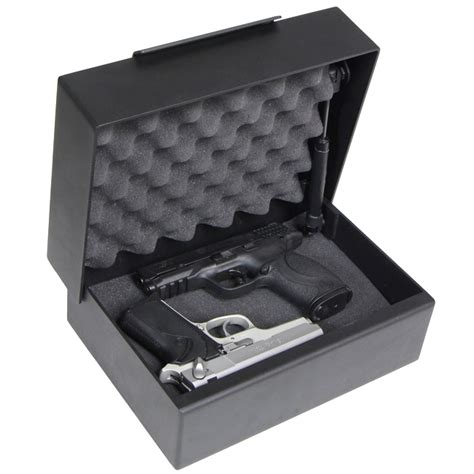 gun vs safe v line model 1394 s fblk brute handgun safe