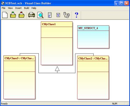 uml diagram generator free c and c code generator tool free uml class diagram