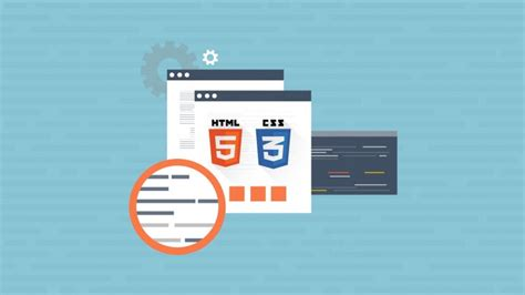 confident web design master the fundamentals of website creation and supercharge your career confident series books master the basics of html5 css3 beginner web