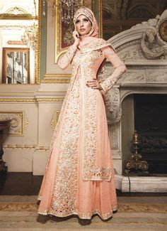 Serly Dress Muslim 1000 images about wedding muslim style on