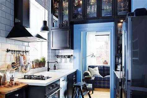 moderne arredamento cucine moderne piccole cucine moderne