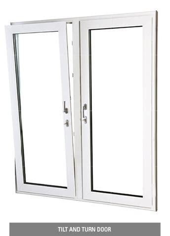 tilt and turn doors tilt and turn doors strassburger windows and