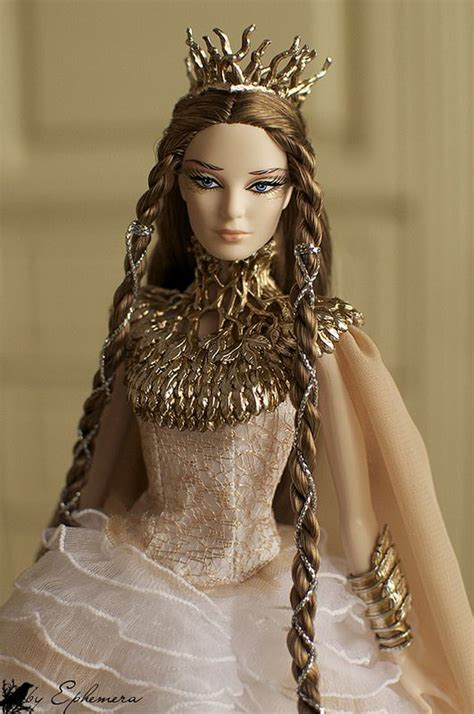 lade wood 237 best images about dolls the modern on