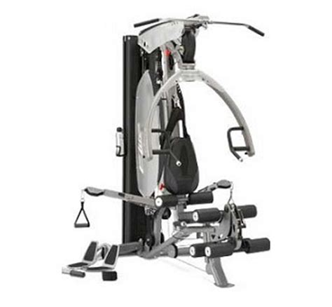 sf bay area fitness store home gym design services san bay area exercise fitness equipment san rafael san