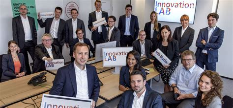 www dz bank de innovationsblog der dz bank gruppe