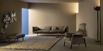 divano usato genova divani usati genova 42 images divano legno usato