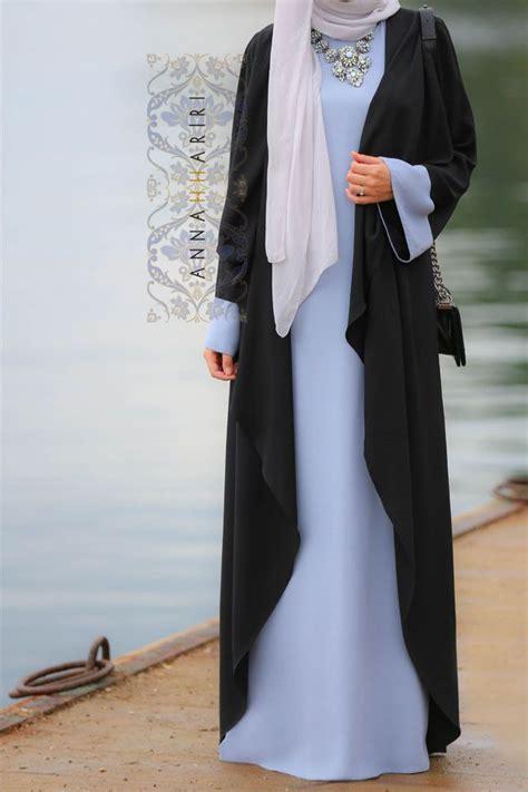 Habaya Model Dubai 25 best ideas about abaya fashion on abayas
