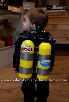 I Gear Original Water Resist 100m 1000 ideas about scuba diver costume on