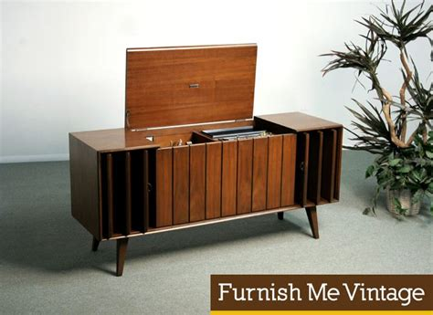 zenith record player cabinet 5553 best images about arts old radios and stereo